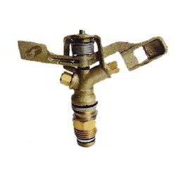 Metal Brass Sprinkler