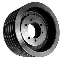 Auto Belt Pulley
