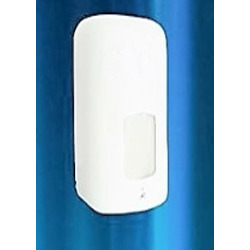 ABS Auto Soap Dispenser
