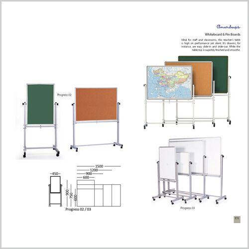 Amardeep Designs India (P) Limited