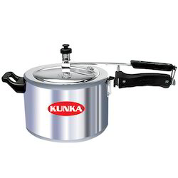 Classic 5 Ltr Pressure Cooker