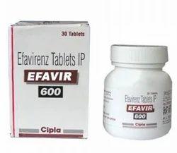 Efavir