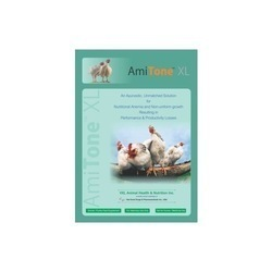 animal nutrition supplement amitone xl