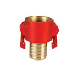 Camlock Couplings Suppliers Manufacturers Amp Dealers In