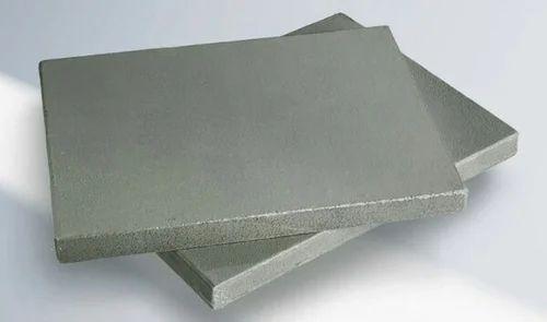 Concrete Thermal Floor Tiles & Floor Mat Tile Distributor / Channel ...