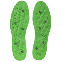 Height Increaser Insole