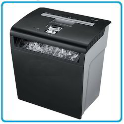 http://4.imimg.com/data4/XP/VQ/MY-2981788/paper-shredder-250x250.jpg