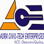 Aura Civil-tech Enterprises
