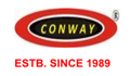 Conway Exports Private Limited