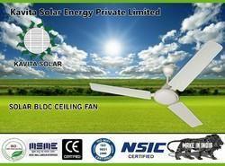 24v BLDC Ceiling Fan