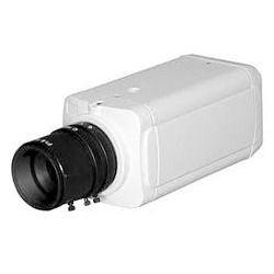 Auto IRIS Lenses