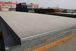 30NiCrMo16-6 Alloy Steel Plates