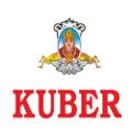 Kuber Grains & Spices Pvt. Ltd.