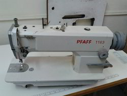 Home Sewing Machine In Surat Gujarat Suppliers Dealers