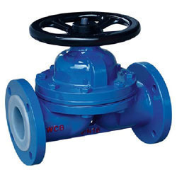 Hydraulic valve diaphragm valve wholesale trader from chennai diaphragm valve ccuart Images