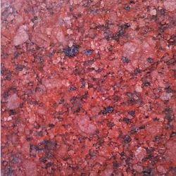 Red Granite JH S B