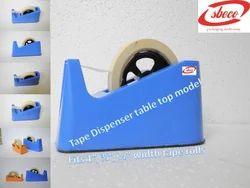 Table Top Tape Dispenser