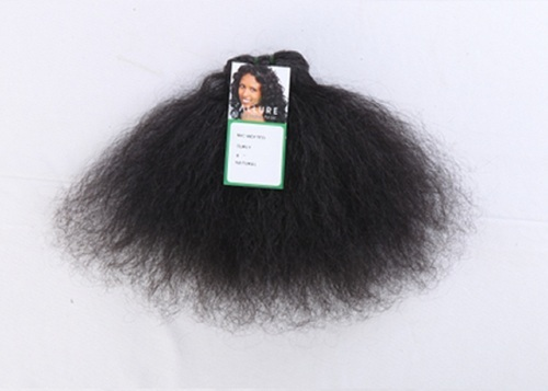 Remy single drawn hair manufacturer from chennai pmusecretfo Choice Image