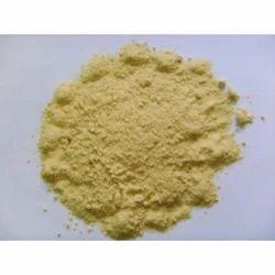 Carboxymethyl Tamarind Powder