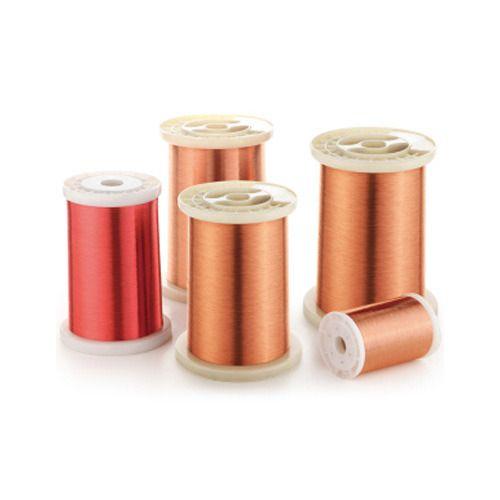 Magnet Copper Wire