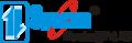 Syscon Elevator (india) Private Limited