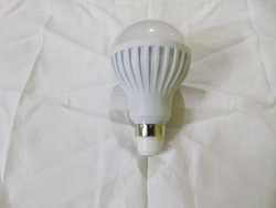 LED Bulb A-1 Quality Product