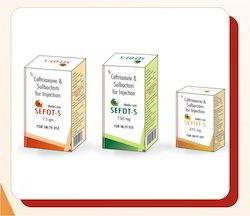 Pharma Franchise In Maharashtra