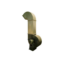 Fume Exhaust Blowers