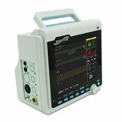 Multipara Monitor CMS-6000