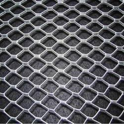 how to clean window wire mesh