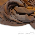 Two Tone Georgette Fabrics
