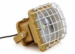50W LED Flame Proof Flood Light