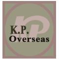 K.p. Overseas