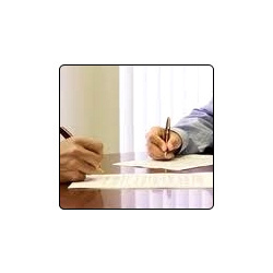 Registration Cum Membership Certificate Services RCMC