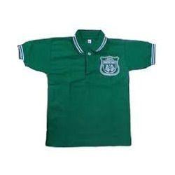 School House T Shirts
