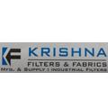 Krishna Filters & Fabrics