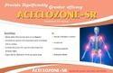 ACECLOZONE-SR Pain Relief Capsule