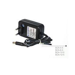 Adaptor 5VDC