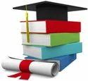 Bachelor of Alternative Medicines