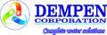 Dempen Corporation