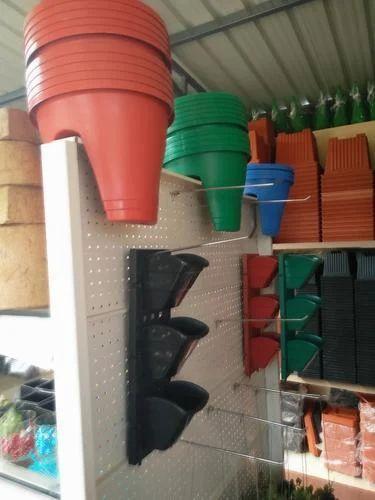 Bio wall pots or vertical garden pots manufacturer from bengaluru bio wall pots or vertical garden pots workwithnaturefo