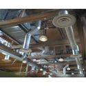 Process Ventilation System