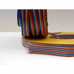 Ribbon Cables