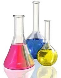 N- Tertiary Octyl Acrylamide (TOA)