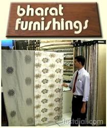 Retail Outlet Housekeeping Service