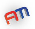 A.M. Laser Technologies
