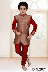 Boys Indian Dhoti