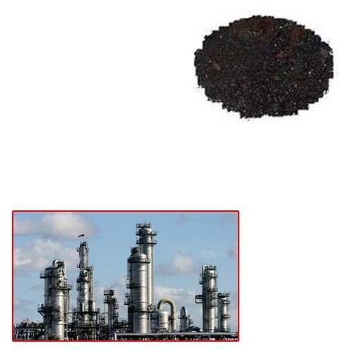 Iron Chloride Anhydrous For Chemical Industry