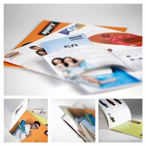 Responsive web design research paper image 4