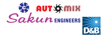 Sakun Engineers